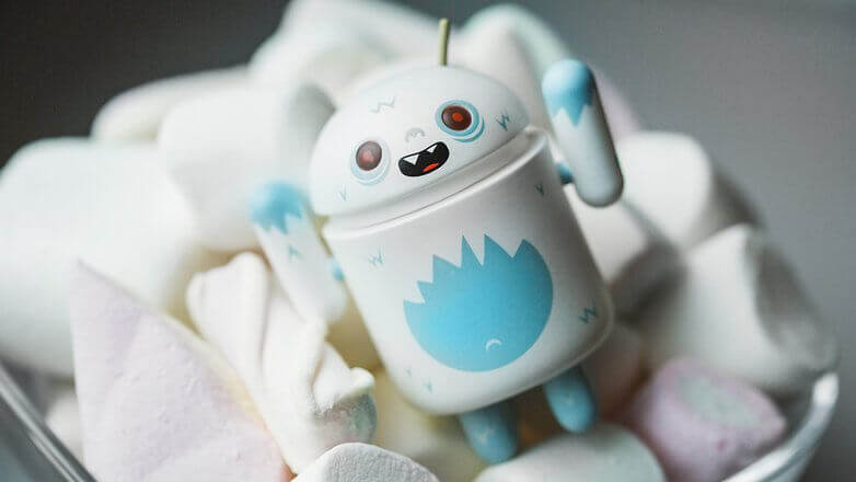 android-6-0-marshmallow-webclues-infotech-2