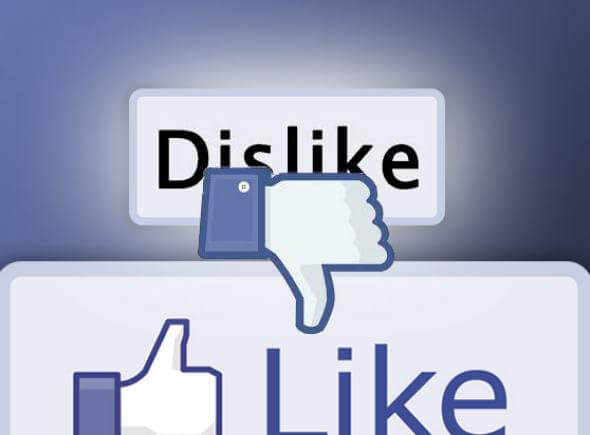 facebook-finally-creating-dislike-button