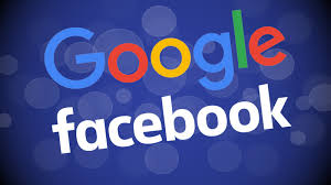 facebook-granted-google-to-crawl-index-its-mobile-app