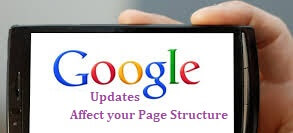 google-changes-affect-website-structure