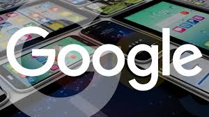 google-to-penalize-sites-using-deceptive-mobile-traffic-networks