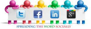 social-media-marketing-netsolutions