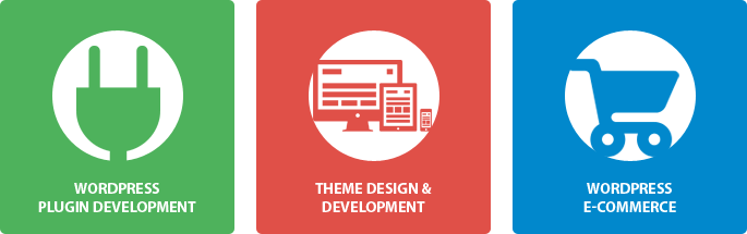 wordpress-website-development1